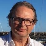 Anders Schager