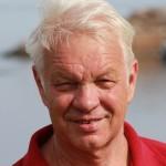 Sven Palmkvist