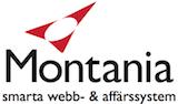 Montania
