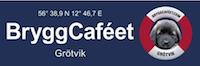 Bryggcafeet
