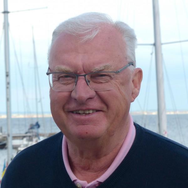 Bo Bergkvist